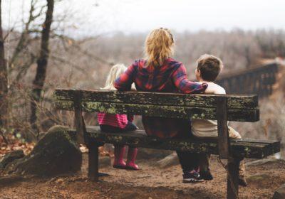 Što sam naučila o zaposlenom roditeljstvu nakon što su mi djeca odrasla